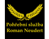 Pohřební služba Roman Neudert