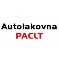 AutoLakovna PACLT