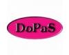 DOPAS - Dobrovolný s. r. o.