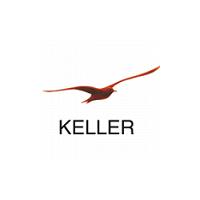 Keller Gesellschaft für Druckmesstechnik mbH