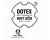 Dotex, spol. s r.o.