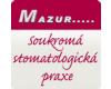 MUDr. Zbyněk Mazur