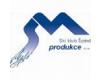 SKI KLUB ŠPINDL produkce s.r.o. - sportovní, reklamní, produkční a marketingová agentura
