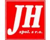 JH, spol. s r.o.