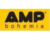 AMP Bohemia, s. r. o.