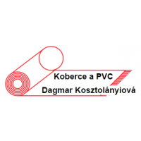 Koberce Ostrava – Kosztolányiová