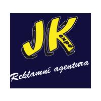 JK expo reklamní agentura