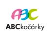 ABC kočárky