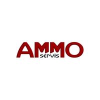 AMMO Servis, s.r.o.