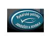 Rybářské potřeby JANOUŠEK & NEVRKLA