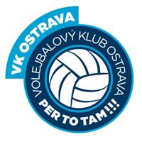 Volejbalový klub Ostrava