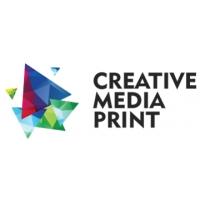CREATIVE MEDIA PRINT