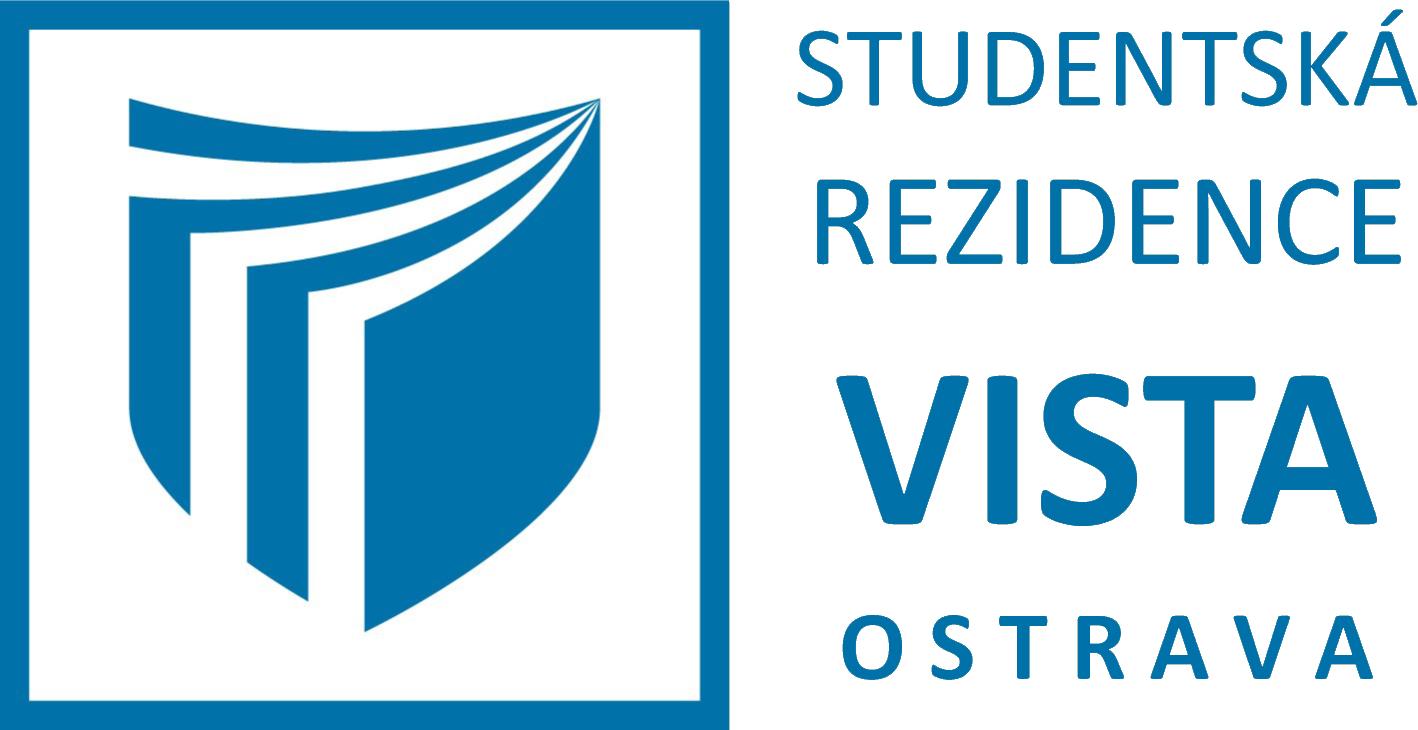 Studentská rezidence Vista Ostrava