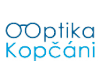 Optika Kopčáni