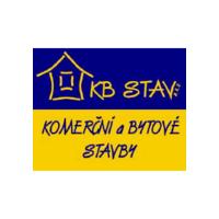 KB STAV, s.r.o.