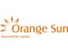 Kosmetické studio Orange Sun
