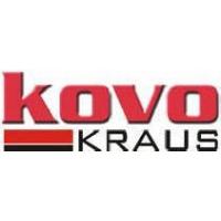 Kovo Kraus