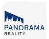 PANORAMA REALITY, s.r.o.