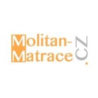 Molitan - Matrace.cz