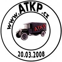 ATKP, s.r.o.