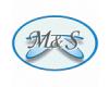 Zemědělské potřeby M + S s.r.o.