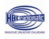 HBC-radiomatic, CZ s.r.o.