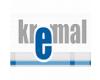 Kremal