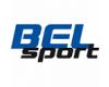 Belsport, s.r.o.