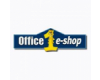 Office1 E-shop, s.r.o.