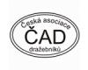 Česká asociace dražebníků
