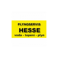 Plynoservis HESSE