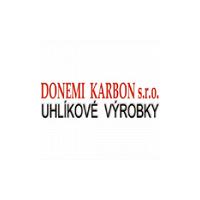 DONEMI KARBON s.r.o.