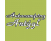 Autocamping Antýgl