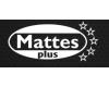 MATTES plus s.r.o.