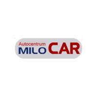 Autocentrum MILOCAR