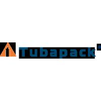 TUBAPACK, a.s.