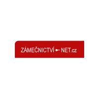 Zámečnictví-NET