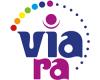 ViaRa studio