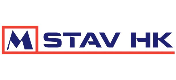 M - STAV HK s.r.o.