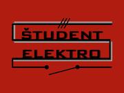 Študent elektro