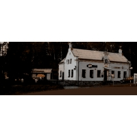 Libor Nademlejnský – penzion U Lucerny
