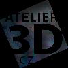 Atelier3d.cz
