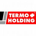 Termo plus holding,a.s.