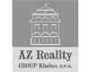 AZ Reality GROUP Kladno, s.r.o.