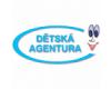 Dětská agentura