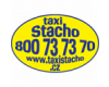 Taxi Stacho