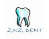 ZNZ Dent  s.r.o.