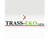 TRASS - EKO, s.r.o.