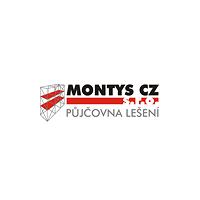 MONTYS CZ, s.r.o.