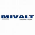 MIVALT, s.r.o.